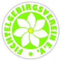 Logo Fichtelgebirgsverein