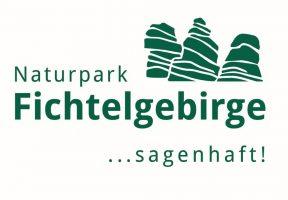 Logo_Naturpark_Fichtelgebirge