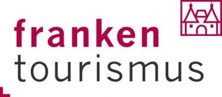 Logo Frankentourismus