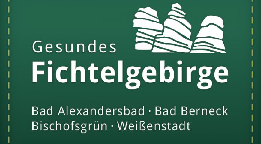Logo_Gesundes_Fichtelgebirge_mit_naht (002)